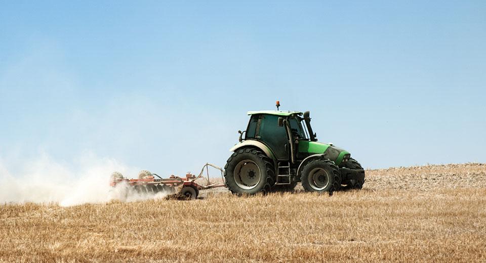Ploou aplicación móvil potenciar la agricultura